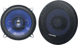 Produktfoto Panasonic CJ-A 1300 N