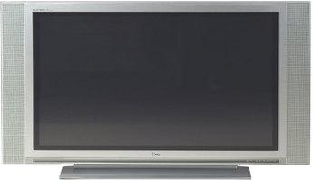 Produktfoto LG RZ 42PX 10