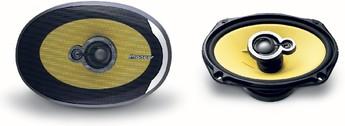 Produktfoto Pioneer TS-E 6996