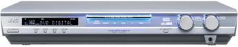 Produktfoto JVC RX-F 10