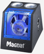 Produktfoto Magnat 1120 Neoforce SUB