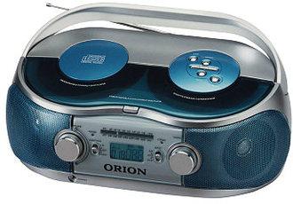 Produktfoto Orion RCD 832