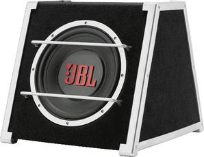 Produktfoto JBL CS 1000 B