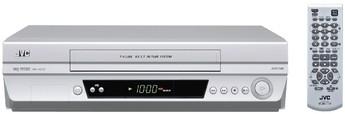 Produktfoto JVC HR-V210E