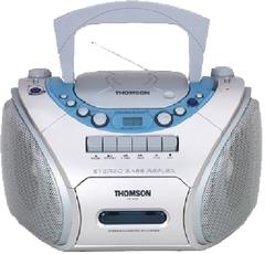 Produktfoto Thomson TM 9233