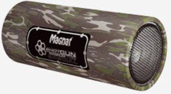 Produktfoto Magnat SHOT GUN Magnum Spez.