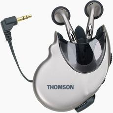 Produktfoto Thomson HED 170