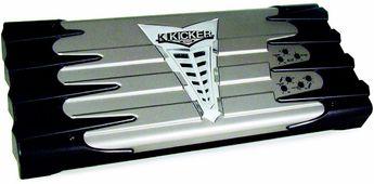 Produktfoto Kicker KX 700.5