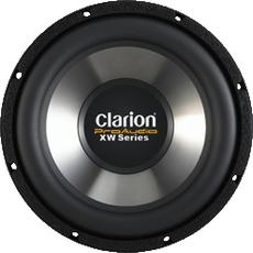 Produktfoto Clarion XW 1500