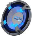 Produktfoto Pyle PDI 1299