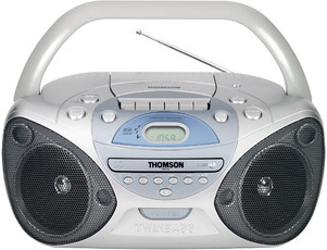Produktfoto Thomson TM 9158