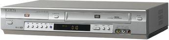 Produktfoto Samsung SV-DVD 440