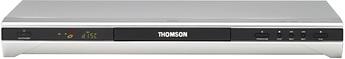 Produktfoto Thomson DTH 213 E