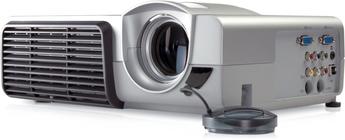 Produktfoto HP VP 6121