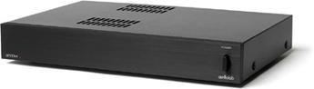 Produktfoto Audiolab 8000M