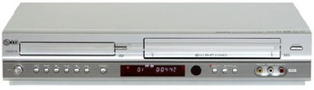 Produktfoto LG V 8805