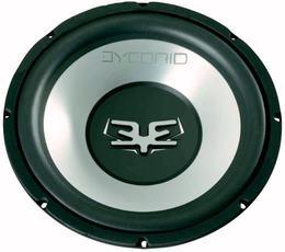Produktfoto Eyebrid Y 10