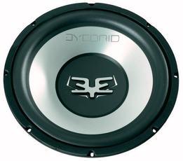 Produktfoto Eyebrid Y 15