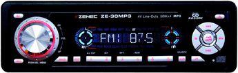 Produktfoto Zenec ZE 30 MP3
