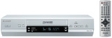 Produktfoto Videorecorder