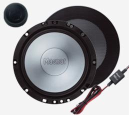 Produktfoto Magnat 2160 BULL Power