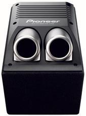 Produktfoto Pioneer TS-WX 206 A