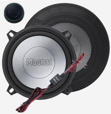 Produktfoto Magnat 2130 BULL Power