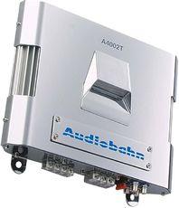 Produktfoto Audiobahn A 4002 T