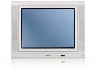 Produktfoto Thomson 29 EX 510
