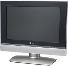 Produktfoto LG RZ-17 LZ 40