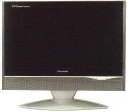 Produktfoto Panasonic TX17LX2