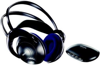 Produktfoto Philips SBC-HC200