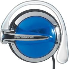 Produktfoto Panasonic RP-HS 53 E-A