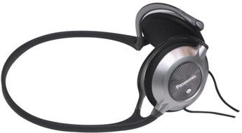 Produktfoto Panasonic RP-HG 11 E-S