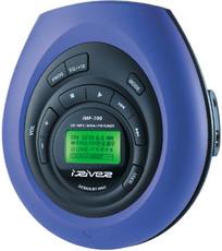 Produktfoto iriver IMP-700