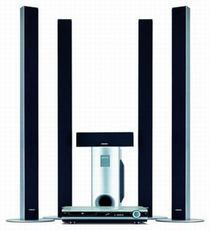 Produktfoto Samsung HT 900 HD