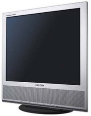 Produktfoto Samsung Syncmaster 710 MP