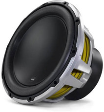 Produktfoto JL-Audio 12 W6 V 2