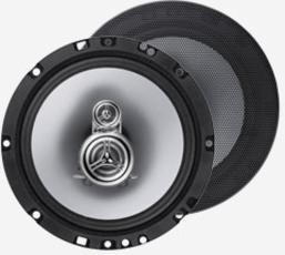 Produktfoto Magnat 1630 BULL Power