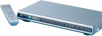Produktfoto AEG DVD 4503