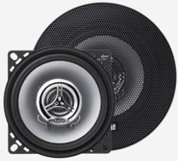Produktfoto Magnat 1020 BULL Power