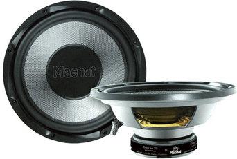 Produktfoto Magnat SUB 300 Classic