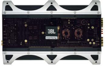 Produktfoto JBL GTO 1201.1
