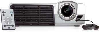 Produktfoto HP VP 6111