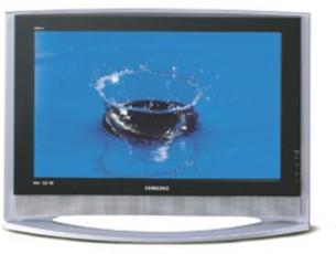 Produktfoto Samsung LW-32 A 30 W