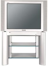 Produktfoto Panasonic TX-29E25