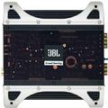 Produktfoto JBL GTO 75.2