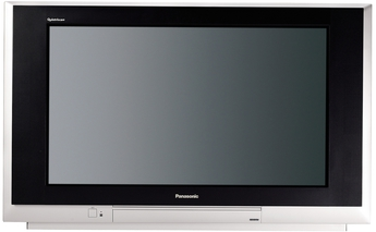 Produktfoto Panasonic TX-32PX30D