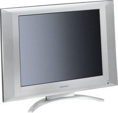 Produktfoto Grundig Amira 20 LCD 51-9401 TOP