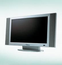 Produktfoto Fujitsu Siemens Myrica V23-1